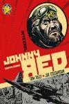 JOHNNY RED INTEGRAL