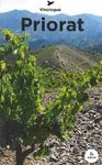 PRIORAT ANGLES