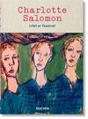 CHARLOTTE SALOMON (IN)