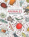 MUNDOS INVISIBLES DE LOS ANIMALES MICROCOPICOS LOS