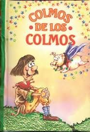 COLMOS DE LOS COLMOS