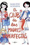 CLUB DE LAS MADRES IMPERFECTAS