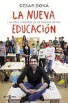 NUEVA EDUCACION LA