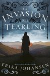 INVASION DEL TEARLING LA