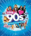 LOVE DE 90'S