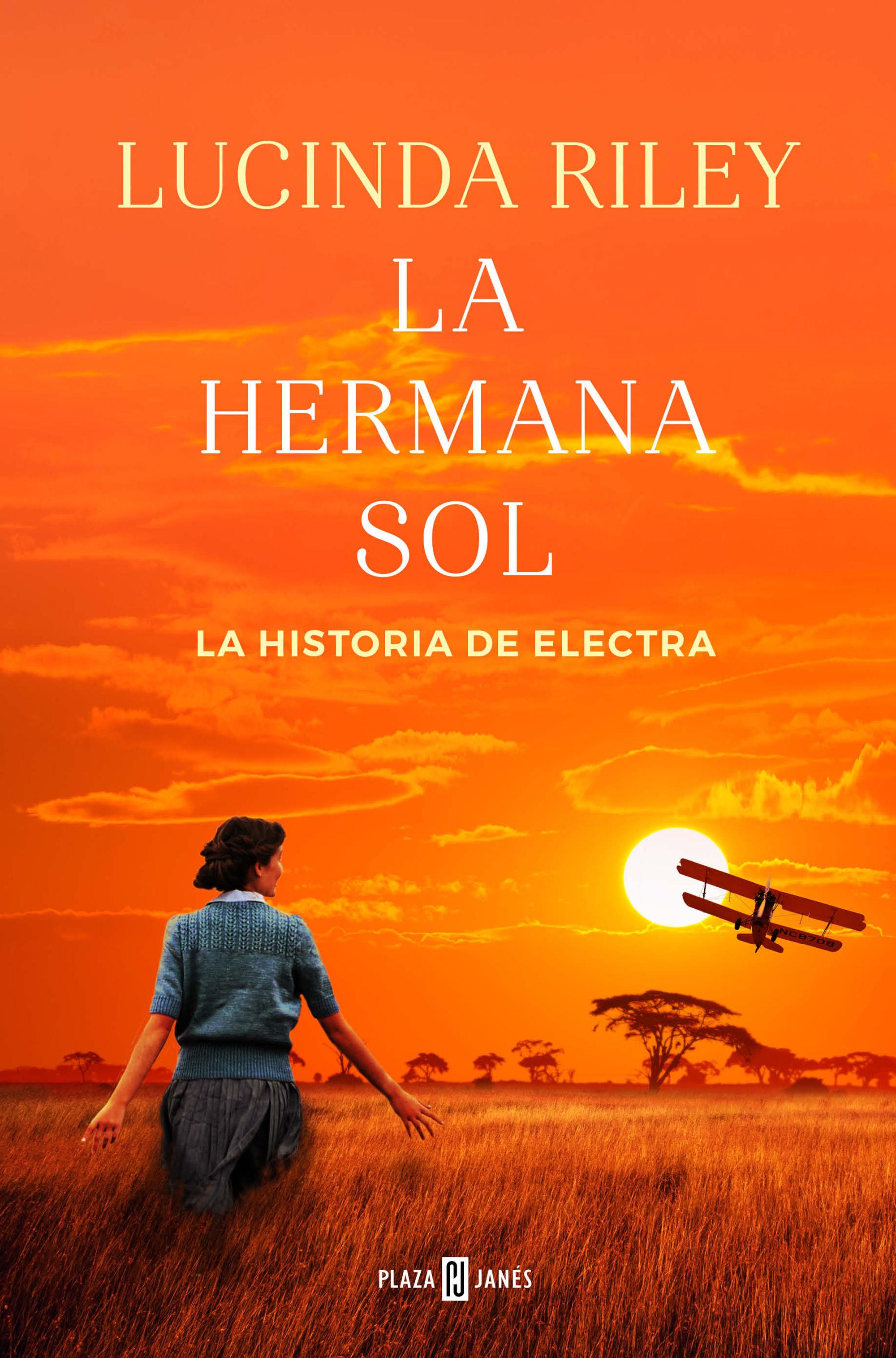 HERMANA SOL