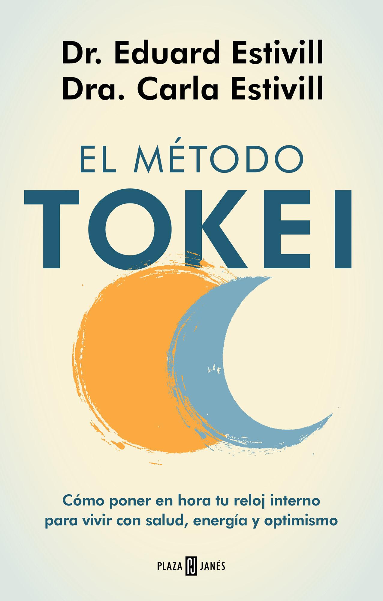 METODO TOKEI EL