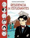 RESIDENCIA ESTUDIANTES