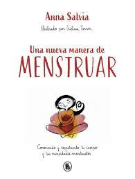 MENSTRUACION CONSCIENTE