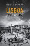 LISBOA 1939 1945