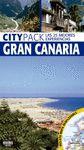 GRAN CANARIA CITY PACK