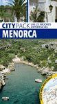 MENORCA CITY PACK 2015