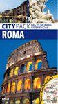 ROMA GUIAS CITYPACK 2013