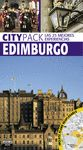 EDIMBURGO CITY PACK
