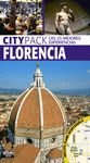 FLORENCIA CITY PACK