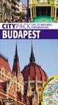 BUDAPEST (CITYPACK 2019)