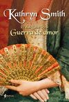 CLUB SAINT ROW GUERRA DE AMOR EL