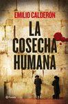COSECHA HUMANA LA