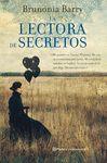 LECTORA DE SECRETOS LA