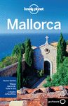 MALLORCA LONELY PLANET 2012