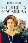 TEJEDORA DE SOMBRAS LA