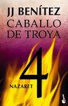 NAZARET CABALLO DE TROYA 4