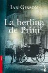 BERLINA DE PRIM LA