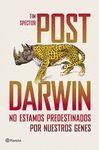 POST DARWIN