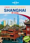 SHANGHAI DE CERCA LONELY PLANET 2013