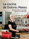 COCINA DE DOLORS MATEU LA