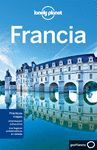FRANCIA LONELY PLANET 2013
