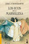 ECOS DE LA MARSELLESA LOS