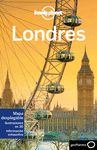 LONDRES LONELY PLANET 2014