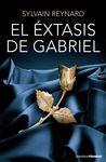 ÉXTASIS DE GABRIEL EL