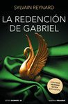 REDENCIÓN DE GABRIEL LA