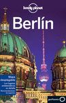 BERLIN LONELY PLANET