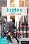 INGLES PARA EL VIAJERO LONELY PLANET