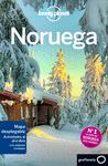 NORUEGA LONELY PLANET