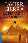 PIRAMIDE INMORTAL LA