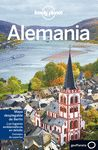ALEMANIA LONELY PLANET