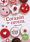 CORAZON DE CEREZA