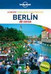 BERLIN DE CERCA