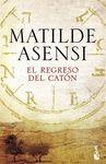 REGRESO DEL CATON EL