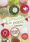 CORAZON DE COCO