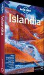 ISLANDIA LONELY PLANET