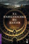 CRUCIGRAMA DE JACOB EL
