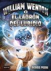 WILLIAM WENTON Y EL LADRON DE LURIDIO 1