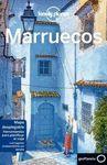 MARRUECOS LONELY PLANET