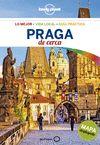 PRAGA DE CERCA LONELY PLANET