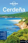 CERDEÑA LONELY PLANET
